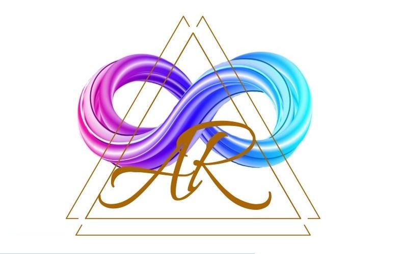 Logocomotenerunnegocio